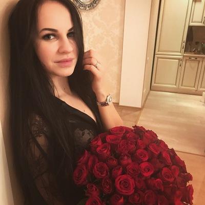 Лидия Дубровская