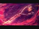 Пламя войны снова охватило Азерот