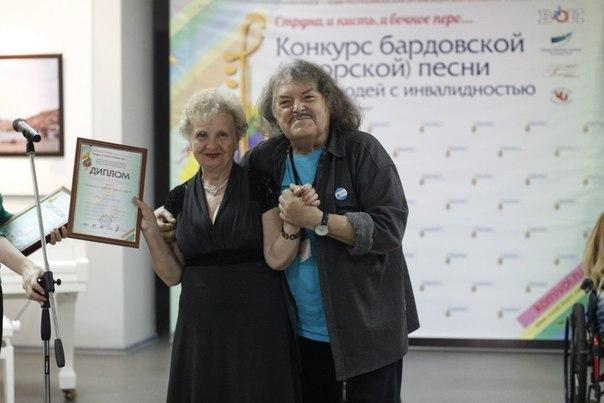 Лобановский награждает Немкову