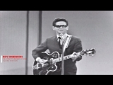 Roy Orbison - Oh, Pretty Woman (1965) HD