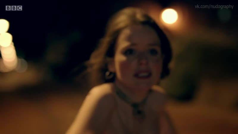 Имоджен Кинг Imogen King голая в сериале Банда Clique 2018 Сезон 2 Серия 1 2 s02e01 e02 HD 720p