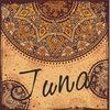 Музыкальная группа «Juna»
