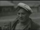 Vrajyi_tropy_(1935)_by_UniversalLove