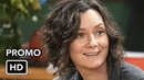 """The Conners 1x02 Promo """"Tangled Up in Blue"""" (HD) Roseanne Spinoff"""