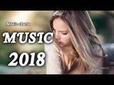 Best English Songs Cover 2018 Hits Acoustic Mix Song Covers Top Songs of All Time NEW Music