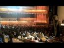 Севильский цирюльник в Мариинском театре