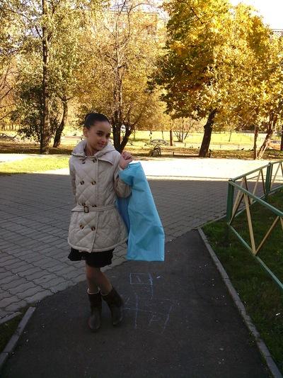 Екатерина Курилова, 21 ноября , Черновцы, id227743829