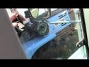трактор ХТЗ-240К- сравнение с ХТЗ-150К и ХТЗ-17221.