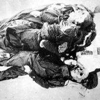 Зорикто Цыренов, 4 декабря 1998, Калининград, id97382329