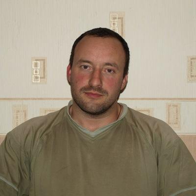 Роман Фролов, 6 января 1971, Николаев, id16074648