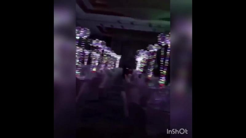 Небольшая_презентация_воздушных_шаров_