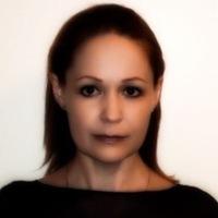 Евгения Герасимова, 2 октября , Ровно, id25646131