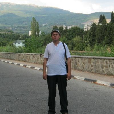 Сергей Б, 14 января , Глазов, id55915411