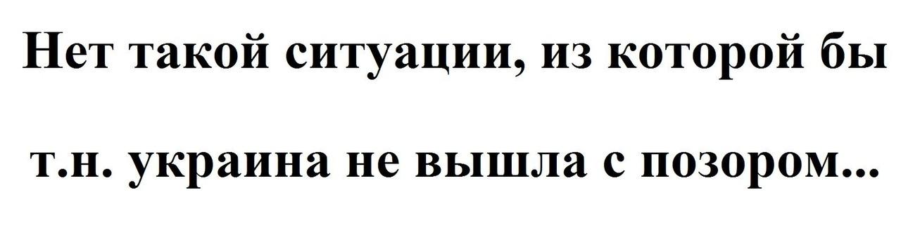 fvo0KZ8yLSk.jpg