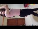 Woww__si_pink_goyang_desposito_bikin_tegang_(_part_1).mp4