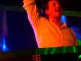 DJ FEEL@МЕТЕЛИЦА(САМАРА,16.11.13)