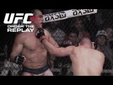 UFC 166: Watch the Replay