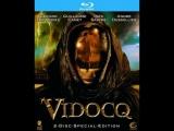 Видок Vidocq