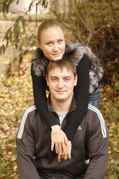 Светлана Мизюркина, 11 сентября 1989, Донецк, id46568942