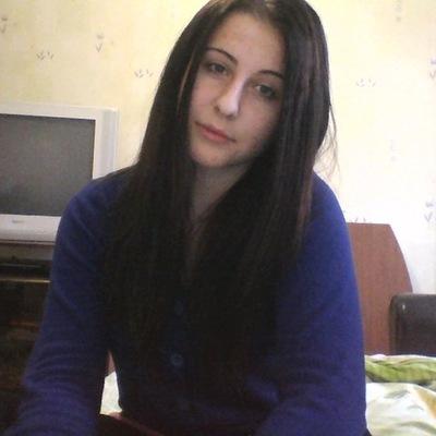 Мария Угарова, 26 марта 1964, Москва, id223781756