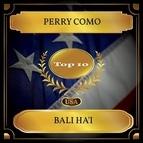 Perry Como альбом Bali Ha'i