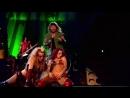 37 Motley Crue - Ten Seconds To Love (Live 2006)