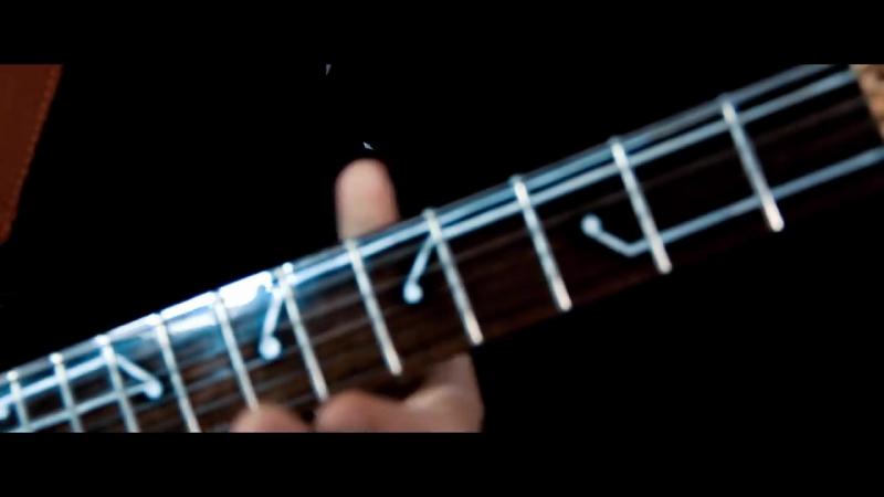 Death Note - The World [ENGLISH] (by Guitarrista de Atena feat Rafael Vidaurre)