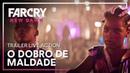Far Cry New Dawn: O Dobro de Maldade - Trailer Live Action