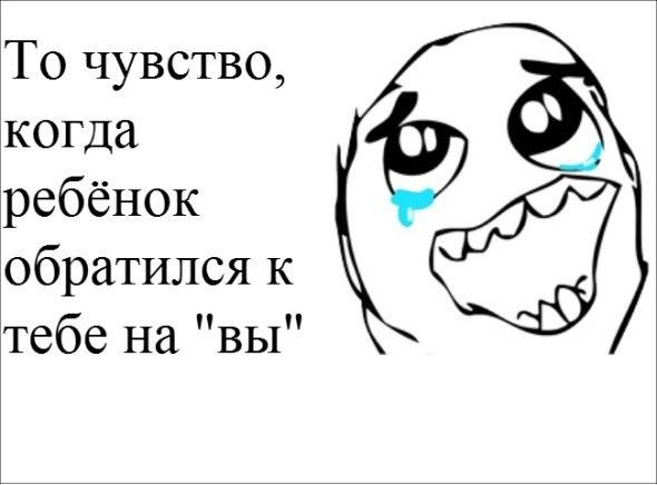http://cs403519.userapi.com/v403519078/4bc/stsSrydzDAw.jpg