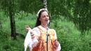 В Златоусте праздник святой Троицы уже в третий раз отметили общегородским крестным ходом