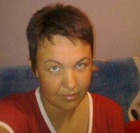 Анна Давыдова, 27 сентября , Бугульма, id169666793