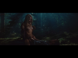 "Анна хатчисон (anna hutchison hot scenes in ""the cabin in the woods"" 2012)"