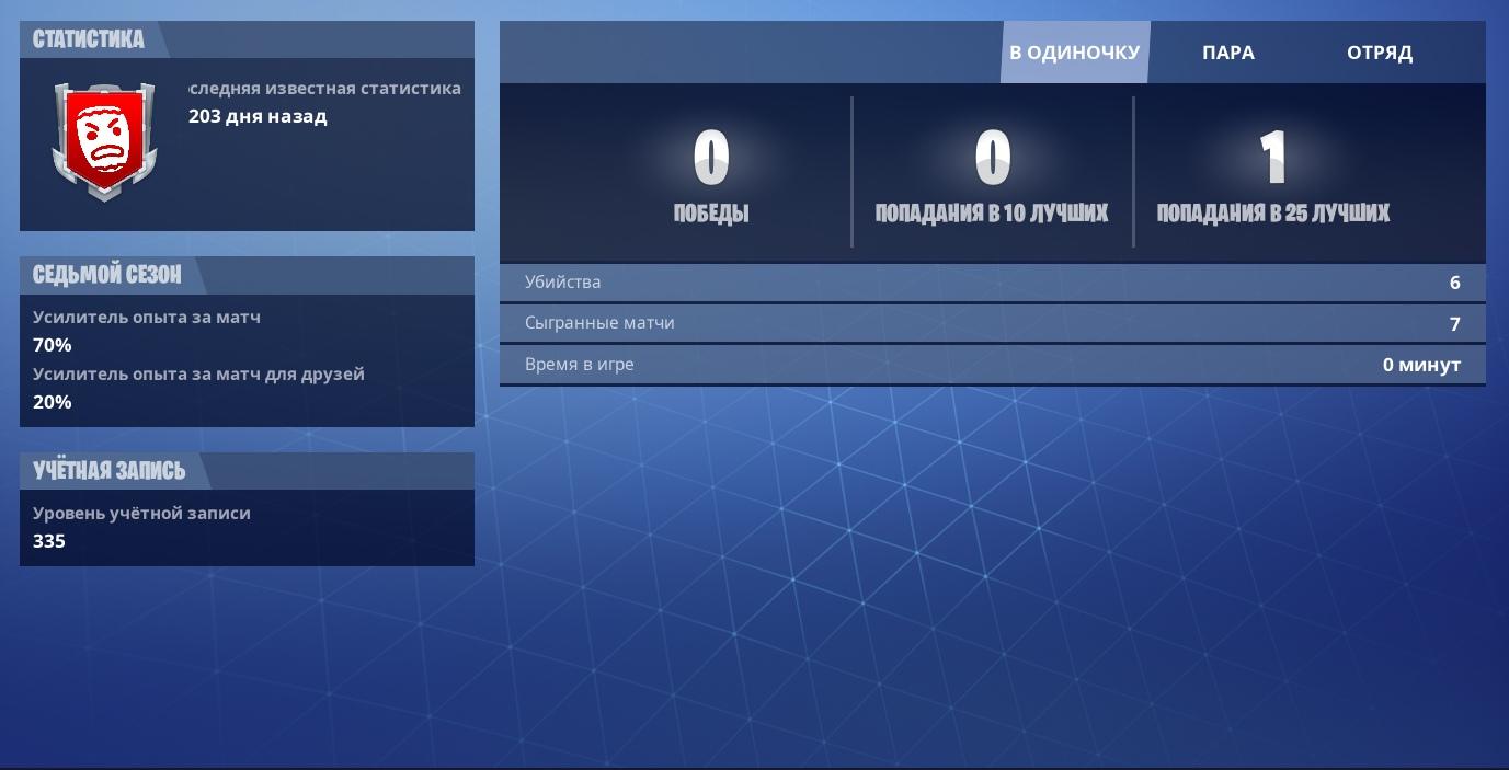 10 Арена/LVL - 10 ЛЕГЕНДАРОК !