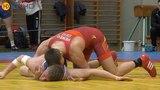 RINGEN   8th Phantom Athletics Austrian Junior Open (GR) - 82kg Freundschaftskampf