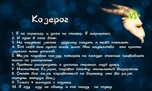 http://cs14101.vk.me/c7008/v7008137/d708/gzsZgMdoB7k.jpg