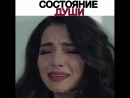 Tureckoe kino 02 utm source=ig share sheet igshid=
