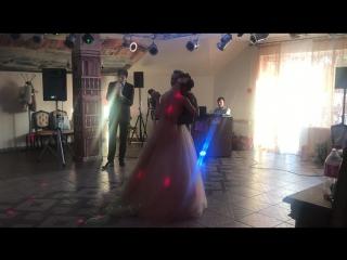 Георгий Колдун в кафе Карлион