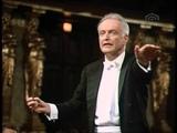 Brahms Symphony 2- Carlos Kleiber- 1991