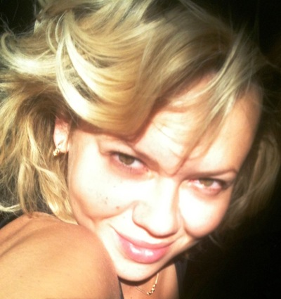 Ludmila Olefir, 28 января , Киев, id2772691