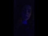 Анжелика Степовая — Live