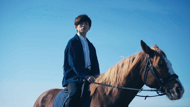 Kyuso Nekokami キュウソネコカミ - 「馬乗りマウンティング」