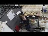 Взлом камер - СБУ запугивает жителей Крыма