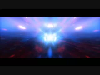 Don_Diablo_-_Echoes_ _Theme_Song_from_Kill_SwitchDon_Diablo232.mp4