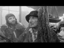 ТРУДНО БЫТЬ БОГОМ (2013) - драма, фантастика, экранизация. Алексей Герман 720p