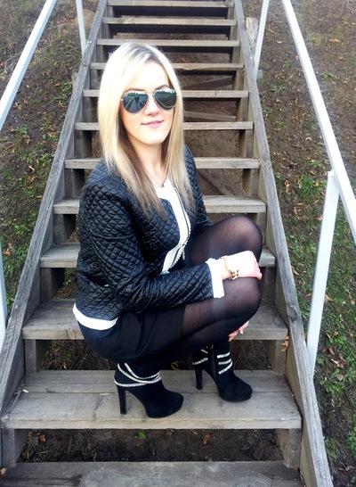 Юлька Ефремова, 16 декабря , Одесса, id113224091
