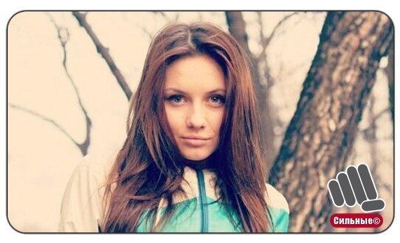 красивые русские парни фото