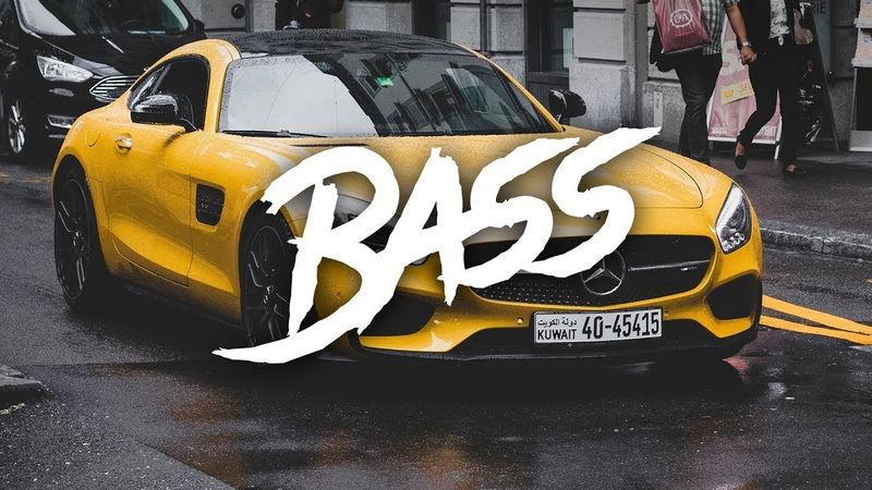 🔈BASS BOOSTED🔈 CAR MUSIC MIX 2018 🔥 BEST EDM, BOUNCE, ELECTRO HOUSE 3