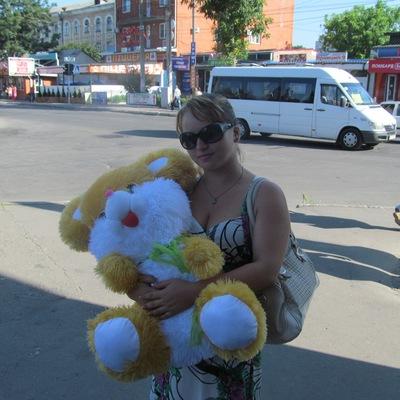Анита Бортникова, 3 февраля , Вахрушево, id169651046