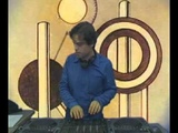 Remote @ RTS.FM Moscow Studio 23.04.2009