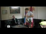 Полицейский с Рублёвки снова дома! Премьера 16 апреля 22:00 ТНТ